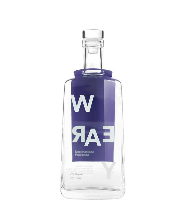 Wayfarer Gin online kaufen Rheinspirits Koeln