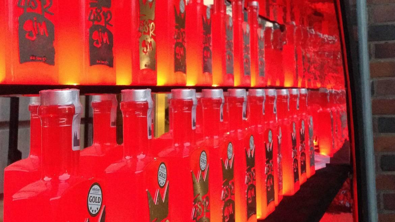 4812 Gin – Der Rote mit der Kölschen Seele