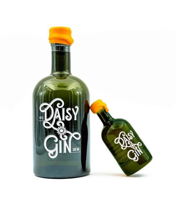 Daisy Gin Köln