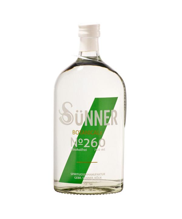 Suenner-Botanicals-No-260-alkoholfreier-Gin