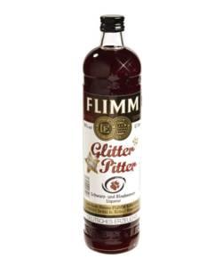 Flimm Glitter Pitter Wilder Pitter Likör Köln Kaufen Rheinspirits