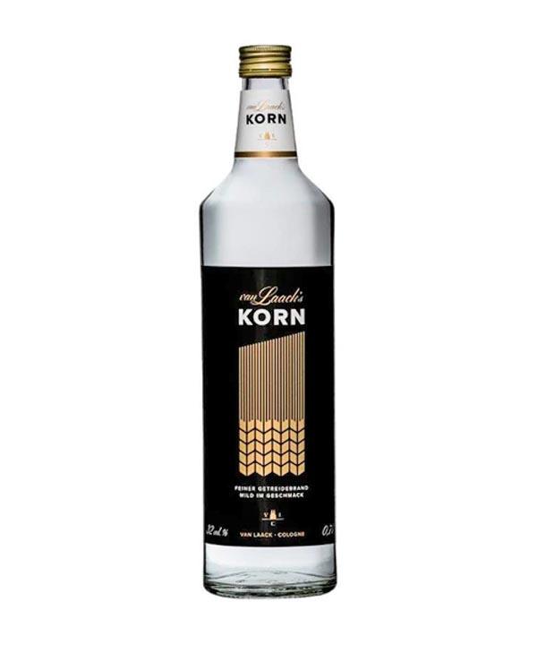 Van Laack Korn Kornbrand Kölner Korn Rheinspirit Korn kaufen Köln
