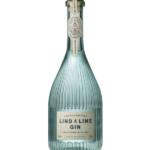 Lind and Lime Gin Rheinspirits