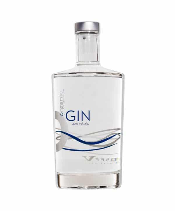 Premium Gin Farthofer Bio 0,7L