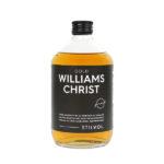 Stilvol Williams Christ Gold Birnenbrand kaufen