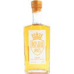 Pasha Spirits Tropic Flavoured Wodka Calvin Kleinen