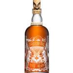 Blackforest Rum Barrique Schwarzwald Rum kaufen